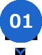 シャッター修理の流れ01